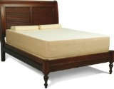 Tempur-Pedic RhapsodyBed mattress