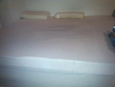 Tempurpedic ClassicBed mattress