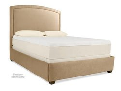 Tempurpedic Cloud Supreme mattress