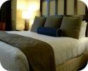 top mattresses