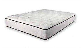 dreamfoam mattress Queen dreams latex mattress