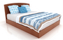 bergad mattress reviews